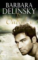 Delinsky, Barbara - The Outsider - 9780727886903 - V9780727886903