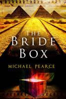 Pearce, Michael - The Bride Box - 9780727894076 - V9780727894076