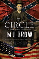 Trow, M. J. - The Circle (A Grand & Batchelor Victorian mystery) - 9780727895004 - V9780727895004