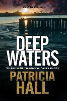 Hall, Patricia - Deep Waters: A British mystery set in London of the swinging 1960s (A Kate O'Donnell Mystery) - 9780727895035 - V9780727895035