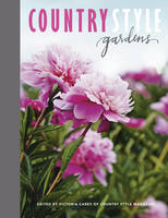 Country Style - Country Style Gardens - 9780732299972 - V9780732299972