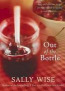 Wise, Sally - Out of the Bottle - 9780733325571 - V9780733325571