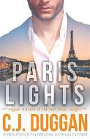 CJ Duggan - Paris Lights - 9780733636653 - V9780733636653