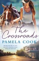 Cook, Pamela - The Crossroads - 9780733636851 - V9780733636851