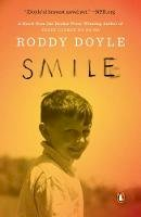 Doyle, Roddy - Smile - 9780735224469 - 9780735224469