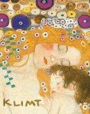 Galison, Bridgeman Art Library - KLIMT Keepsake Box - 9780735329751 - V9780735329751