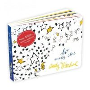 Andy Warhol - Andy Warhol So Many Stars Board Book - 9780735341982 - V9780735341982