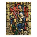 Galison - Adoration of the Lord Full Notecards - 9780735347755 - V9780735347755