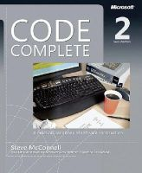 McConnell, Steven C. - Code Complete - 9780735619678 - V9780735619678