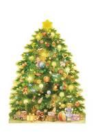 Dusikova - Advent Calendar Dusikova - 9780735816619 - V9780735816619