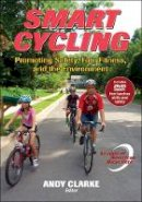 League of American Bicyclists - Smart Cycling - 9780736087179 - V9780736087179