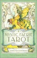 Barbara Moore - A Guide to Mystic Faerie Tarot - 9780738709215 - V9780738709215