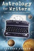 Kenner, Corrine - Astrology for Writers - 9780738733333 - V9780738733333