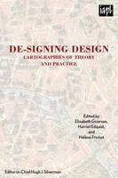 - De-Signing Design - 9780739179123 - V9780739179123