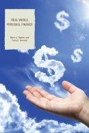 Nadler, Mark A., Rumker, Terry - Real World Personal Finance - 9780739188767 - V9780739188767