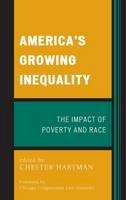 - America's Growing Inequality: The Impact of Poverty and Race - 9780739191712 - V9780739191712