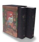 Gary Larson, Steve Martin - The Complete Far Side 1980-1994 (2 vol set) - 9780740721137 - V9780740721137
