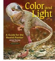Gurney, James - Color and Light - 9780740797712 - 9780740797712