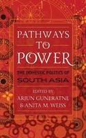 - Pathways to Power - 9780742556850 - V9780742556850