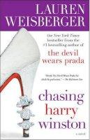 Weisberger, Lauren - Chasing Harry Winston - 9780743290128 - KMR0003217
