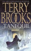 Brooks, Terry - Tanequil (High Druid of Shannara S) - 9780743414982 - KRF0028100