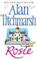 Titchmarsh, Alan - Rosie - 9780743430104 - KRF0028369