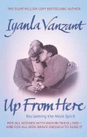 Vanzant, Iyanla - Up from Here - 9780743462235 - KTM0005716