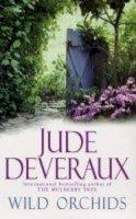 Deveraux, Jude - Wild Orchids - 9780743462310 - KOC0019529