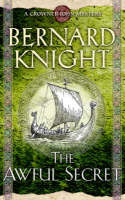 Knight, Bernard - The Awful Secret - 9780743492089 - V9780743492089