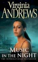 Andrews, Virginia - Music in the Night (The Logan Family) - 9780743495103 - KST0029621