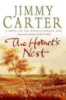 Jimmy Carter - The Hornet's Nest - 9780743495493 - KNW0010708