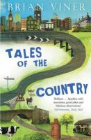 BRIAN VINER - TALES OF THE COUNTRY - 9780743495721 - V9780743495721
