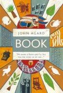 Agard, John - Book - 9780744544787 - V9780744544787