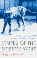 Hartnett, Sonya - Stripes of the Sidestep Wolf - 9780744565942 - V9780744565942