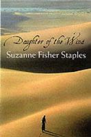 Staples, Suzanne Fisher - Daughter of the Wind - 9780744590111 - KIN0007429