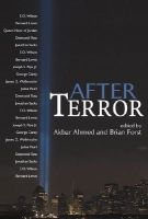 - After Terror: Promoting Dialogue Among Civilizations - 9780745635026 - KIN0000839