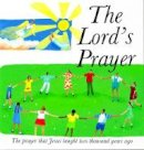 Rock, Lois - The Lord's Prayer - 9780745939018 - V9780745939018