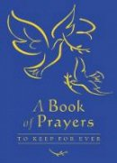 Rock, Lois - Book of Prayers - 9780745948270 - V9780745948270