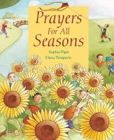 Piper, Sophie - Prayers for All Seasons - 9780745962603 - V9780745962603