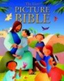 Dodd, Sarah J. - The Lion Picture Bible - 9780745963037 - V9780745963037