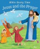 Piper, Sophie - Jesus and the Prayer - 9780745963631 - V9780745963631