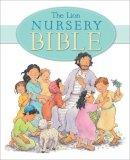 Pasquali, Elena - The Lion Nursery Bible - 9780745963990 - V9780745963990