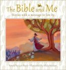 Rock, Lois - The Bible and Me - 9780745964959 - V9780745964959
