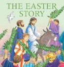Piper, Sophie - The Easter Story - 9780745965130 - V9780745965130