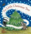 Skevington, Andrea - The Little Christmas Tree - 9780745965505 - V9780745965505