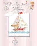 Piper, Sophie - My Baptism Album - 9780745965871 - V9780745965871