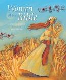 McAllister, Margaret - Women of the Bible - 9780745976051 - V9780745976051