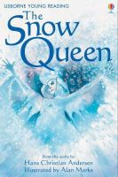 - The Snow Queen - 9780746060025 - V9780746060025