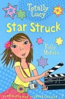 Kelly McKain - Star Struck - 9780746070611 - KEX0221193