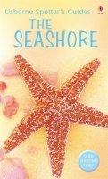 *              - Seashore - 9780746073513 - V9780746073513